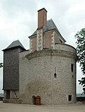 120px SchlossBloisTourduFoix Châteaux de Blois