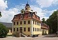 Schloss - panoramio (70).jpg
