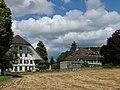 Schloss Habstetten 3.jpg