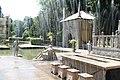 Schloss Hellbrunn IMG 3714 Wasserspiele.JPG