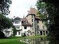 Schloss Holligen DSC05827.jpg