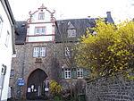 Schloss Hungen 31.JPG