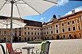 Schloss Jaromerice (24746607868).jpg