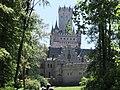 Schloss Marienburg - panoramio.jpg