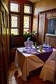 Schloss Sargans. Restaurant. 2015-10-11 14-27-36.jpg