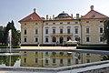 Schloss Slavkov u Brna (Austerlitz) (37968774985).jpg