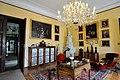 Schloss Vizovice (38599248642).jpg