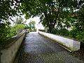 Schlossbrücke in Mitterfels.JPG