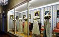 Schlossmuseum DA 07.jpg