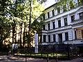 Schlosspark-musikschule.JPG