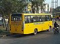 School bus, Indore.jpg