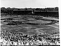 School children's pageant - Adelaide Oval for state centenary(GN09859).jpg
