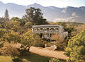 Schoone-Oordt-Country-House-Hotel-Swellendam-South-Africa-1.jpg