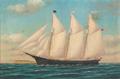 Schooner Edward M Reed byStubbs.png
