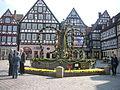 Schorndorfer Marktbrunnen.JPG