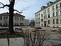 Schule-Holzhausen.jpg