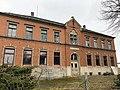 Schule Neuensalz 01.jpg