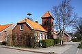 SchulmuseumFolmhusen951.jpg