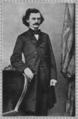 Schurz 1861 McClure.png