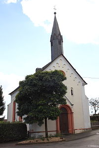 Schwarzenborn (Eifel) St. Martin 82.JPG