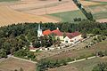 Schwarzenfeld Kloster 14 08 2013.jpg