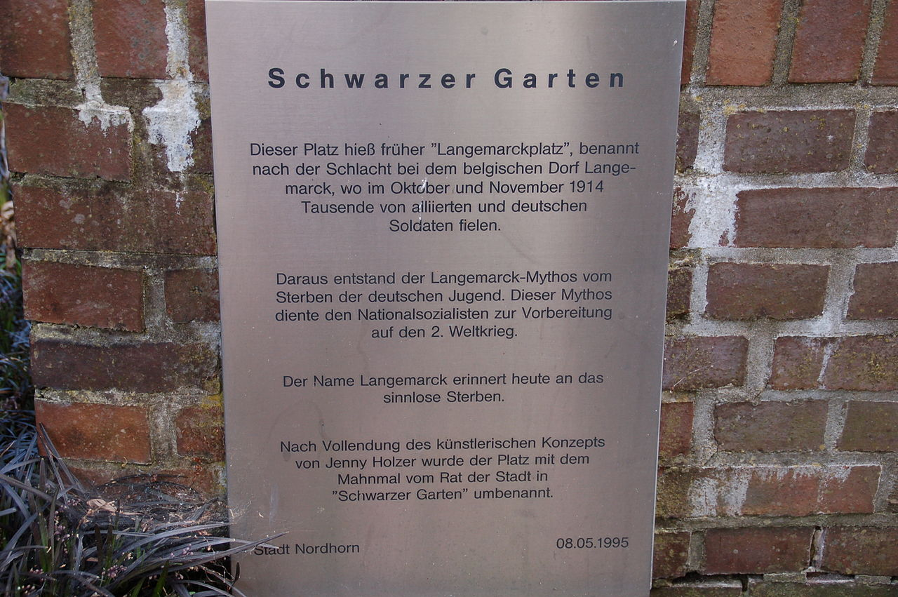 Fileschwarzer Garten 6jpg Wikimedia Commons