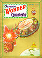 Science wonder quarterly v1n3 1930spr.jpg