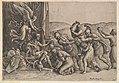 Scipio Granting Clemency to the Prisoners MET DP820874.jpg