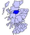 Scot1975Inverness.png