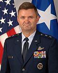 Scott D. West.jpg