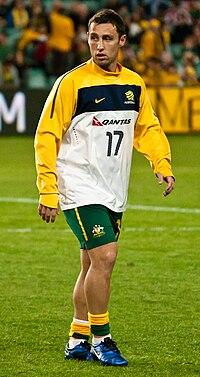 Scott McDonald-Australia.jpg