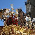 Señor Resucitado de Córdoba 2014-01-28 15-52.jpeg