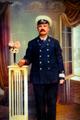 Sea-captain shipmaster JanisDrezins JohnDrehsin 1899.png