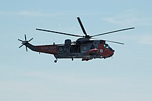 Sea King at the Lizard.jpg