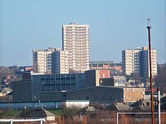 Seacroft from Fearnville 001.jpg
