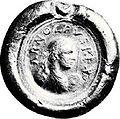 Seal of Arnulph of Carinthia (890).jpg