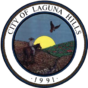 Seal of Laguna Hills, California.png