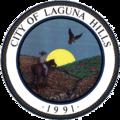 Seal of Laguna Hills, California.png
