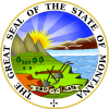 Seal of Montana.svg