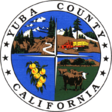 Seal of Yuba County, California.png