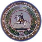 Seal of the Confederate States of America.png
