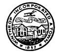 Seal of the Town of Winthrop, Massachusetts.jpg