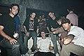 Sean Hayes, Jereme Rogers, Ryan Gallant, Colin Mckay and Danny Way (2046576162).jpg