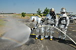 Search and rescue training at the 177th Fighter Wing - NJ Air National Guard 130621-Z-YH452-011.jpg