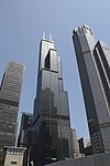 Sears Tower (Willis Tower), Chicago (9678890474).jpg