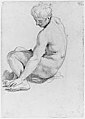 Seated Male Nude MET 266071.jpg