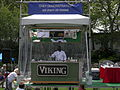 Seattle - Bastille Day - cooking demo 01.jpg