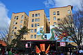 Seattle - Chinese New Year 2015 - 01.jpg