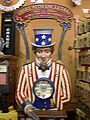 Seattle - Curiosity Shop Uncle Sam 01A.jpg