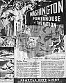 Seattle City Light newspaper ad, 1943 (42786528950).jpg
